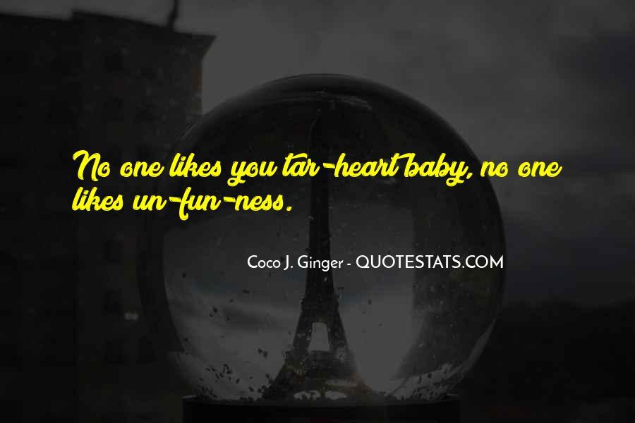 Sad But Happy Break Up Quotes #1412314