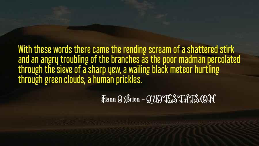 Sad Ghazals Quotes #1334112