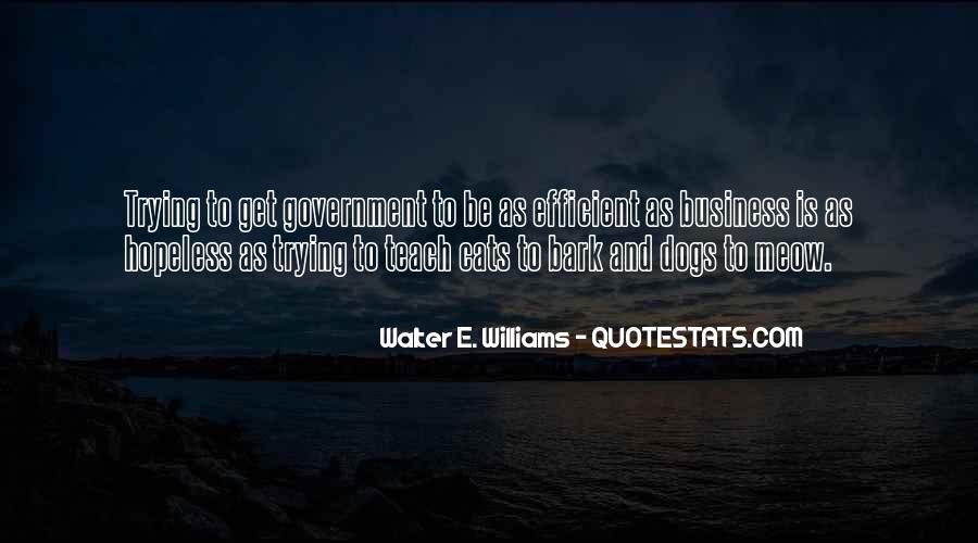 Sad Ghazals Quotes #1417191