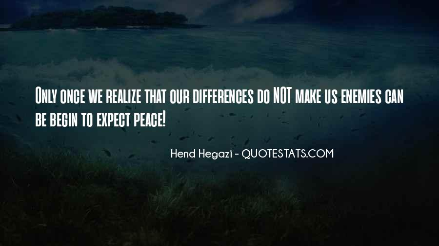 Sad Ghazals Quotes #1489079