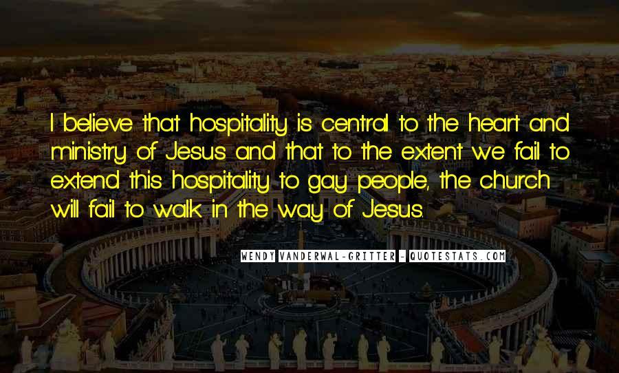Sad Kadhal Quotes #3110