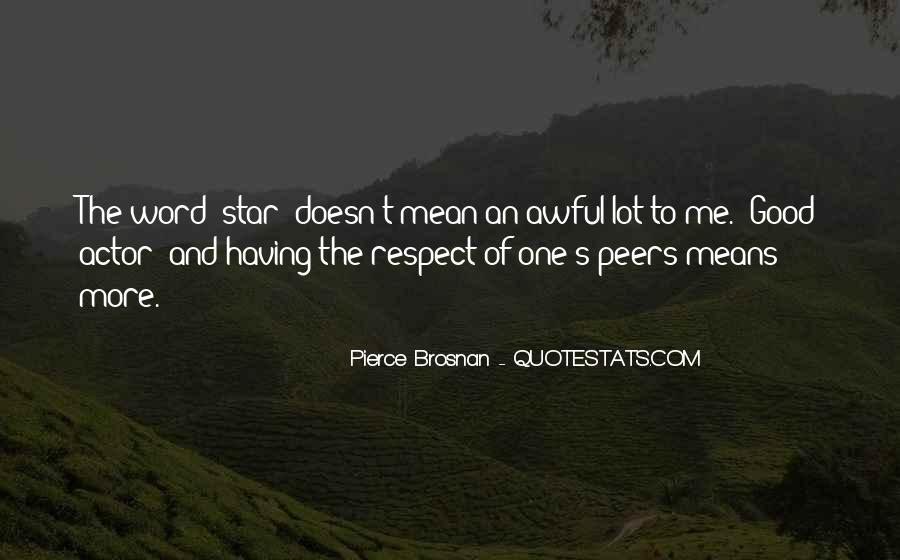 Sad Left Alone Quotes #243565