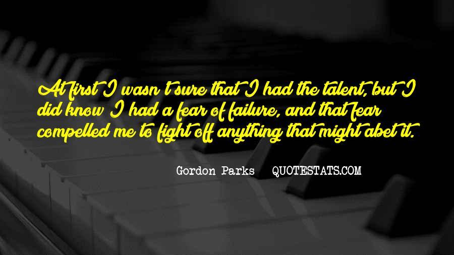 Sad Left Alone Quotes #346800