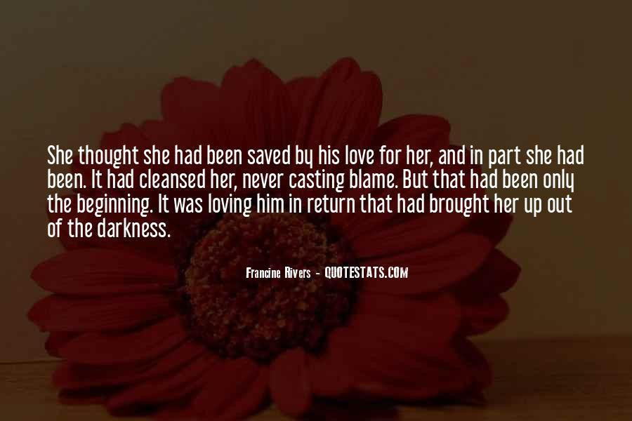 Sad Left Alone Quotes #862815