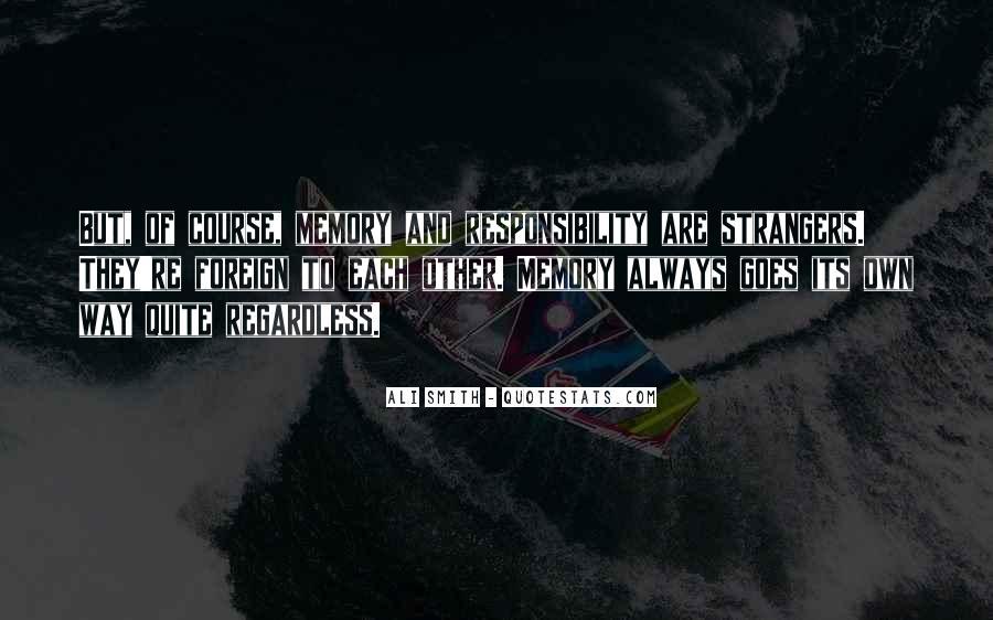 Sad Love Breakup Quotes #1070183