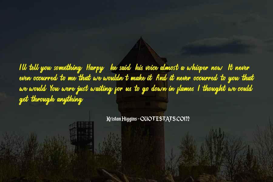 Sad Love Breakup Quotes #1265340