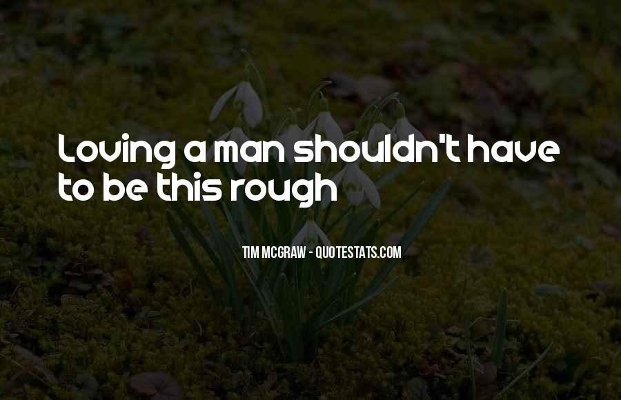Sad Love Breakup Quotes #1560513