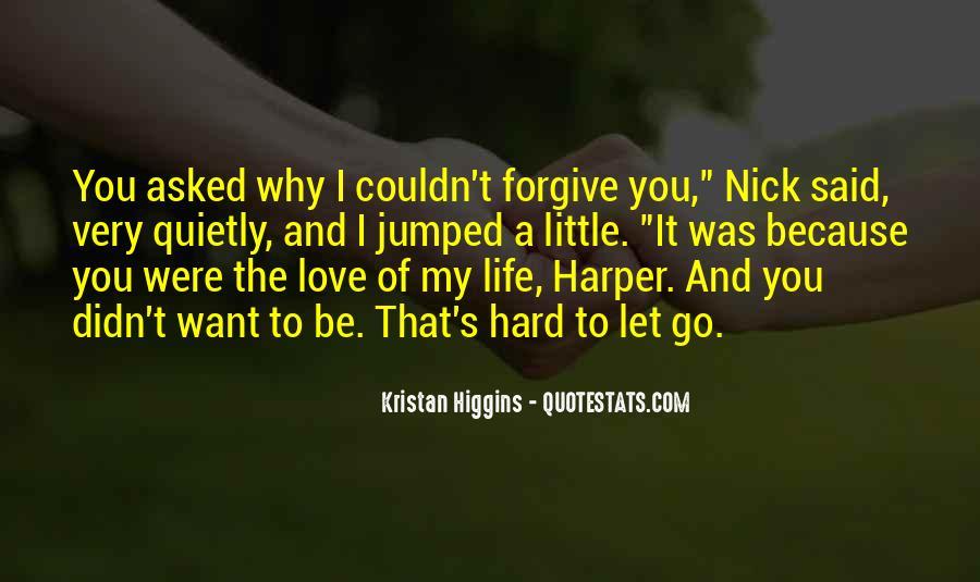Sad Love Breakup Quotes #161228