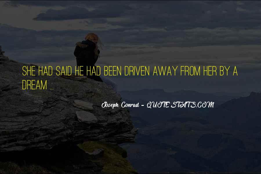 Sad Love Breakup Quotes #1861462