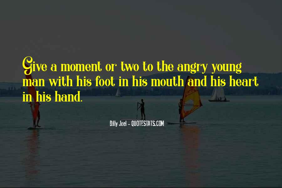 Sad Magcon Quotes #1220033