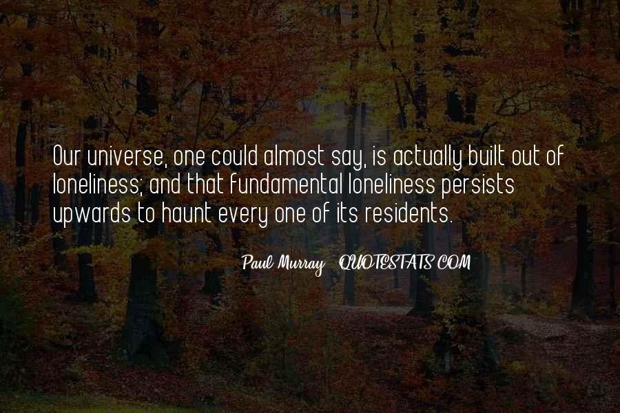 Sad Magcon Quotes #1238128
