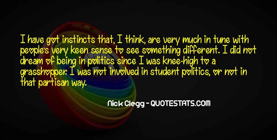 Sad Newt Quotes #1613265