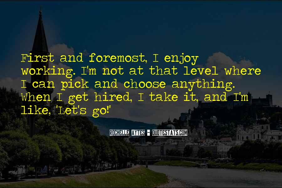 Sad Newt Quotes #245265