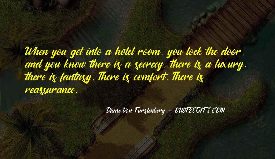 Sad One Liner Quotes #1583058