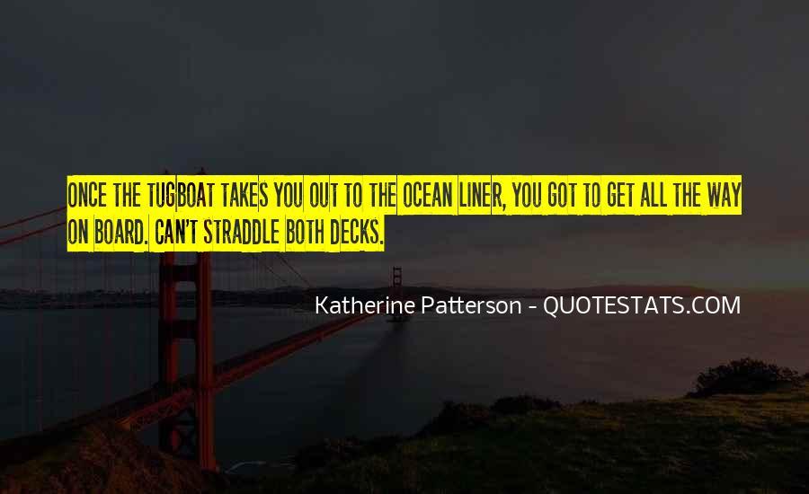 Sad One Liner Quotes #1617308