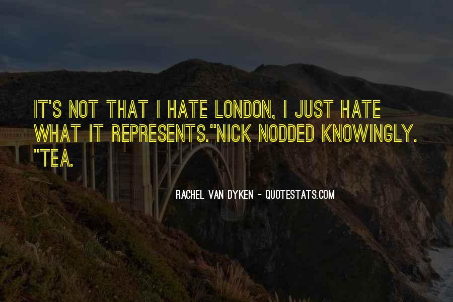 Sad One Liner Quotes #866642