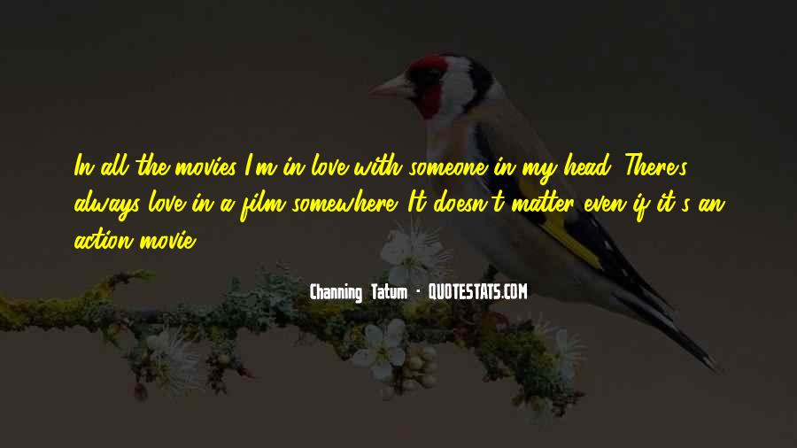 Sad One Liners On Love Quotes #700143