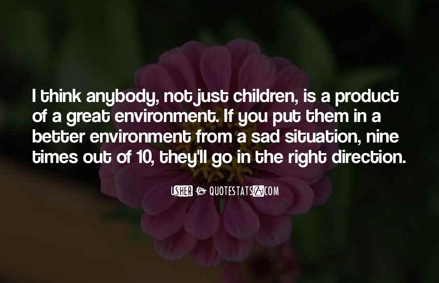 Sad Times Quotes #484888