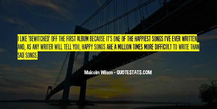 Sad Times Quotes #921387