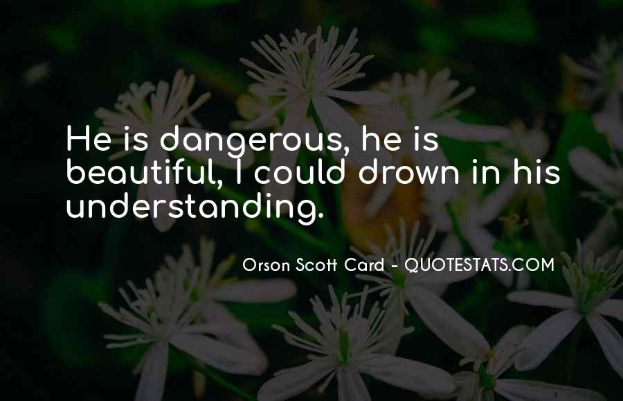 Sad With Attitude Quotes #1111882