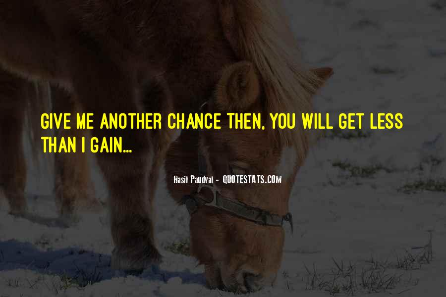 Sad With Attitude Quotes #1617345
