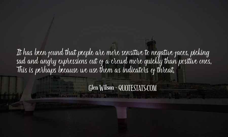 Sad With Attitude Quotes #190218