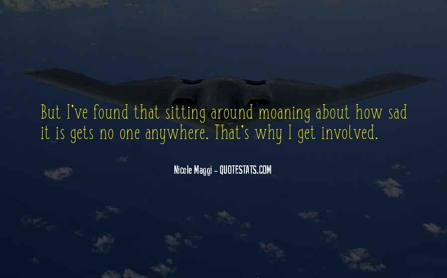 Sad With Attitude Quotes #48773