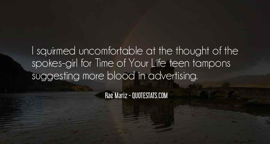Sad With Attitude Quotes #860948