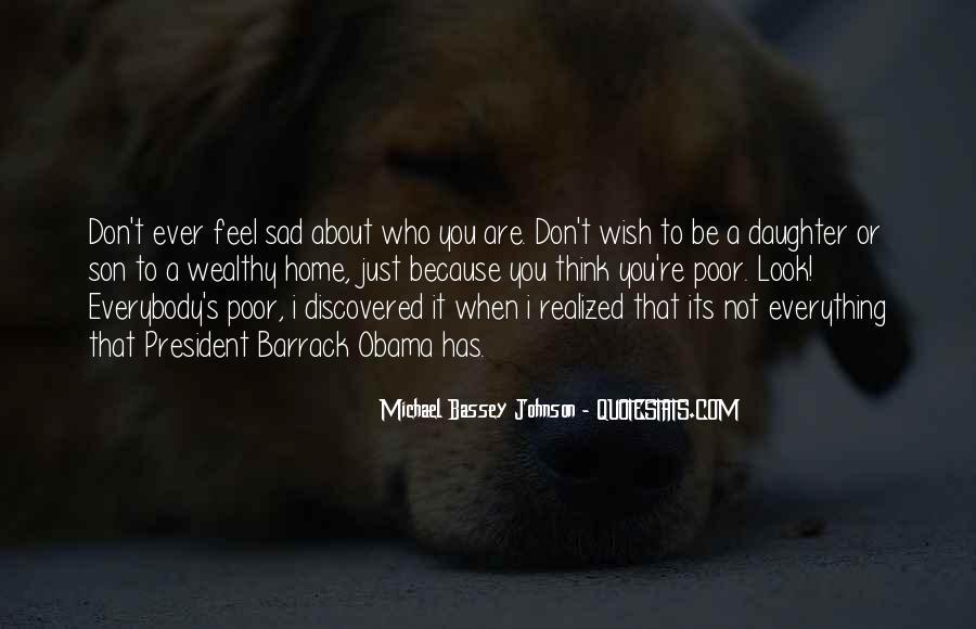 Sad With Attitude Quotes #882850