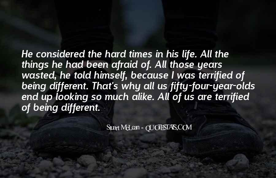 Sad With Attitude Quotes #942566