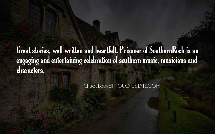 Sade Burrell Quotes #482452
