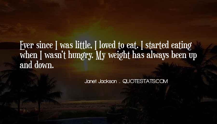 Sade Justine Quotes #1151050