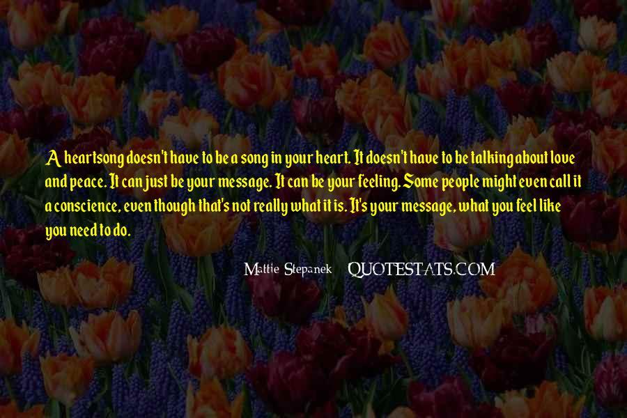 Sade Justine Quotes #463155