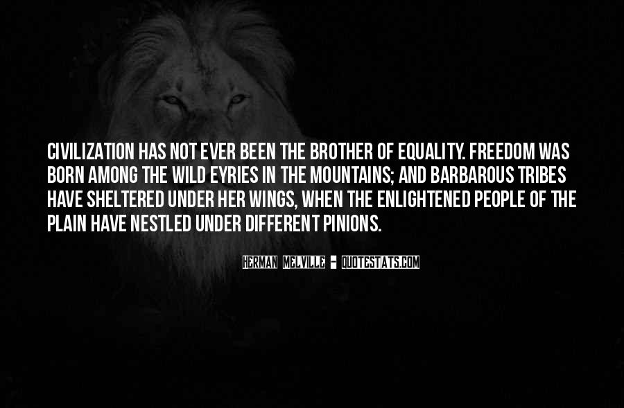 Sade Zabala Quotes #1134716