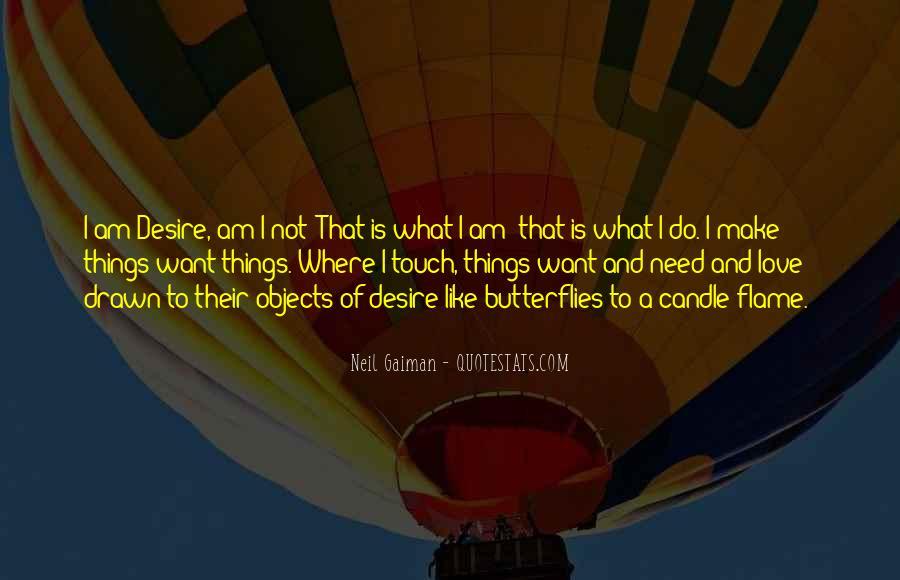 Sade Zabala Quotes #1455423