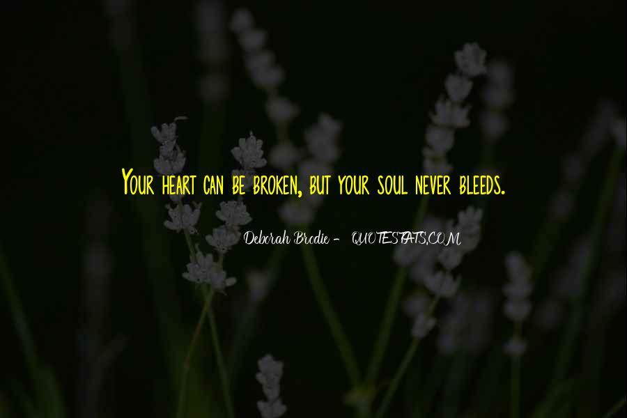 Sade Zabala Quotes #667441