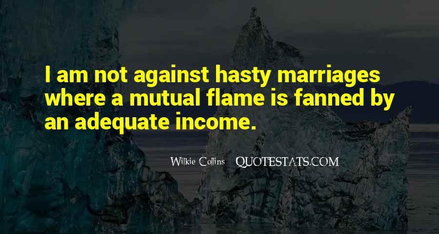 Sadguru Best Quotes #482210