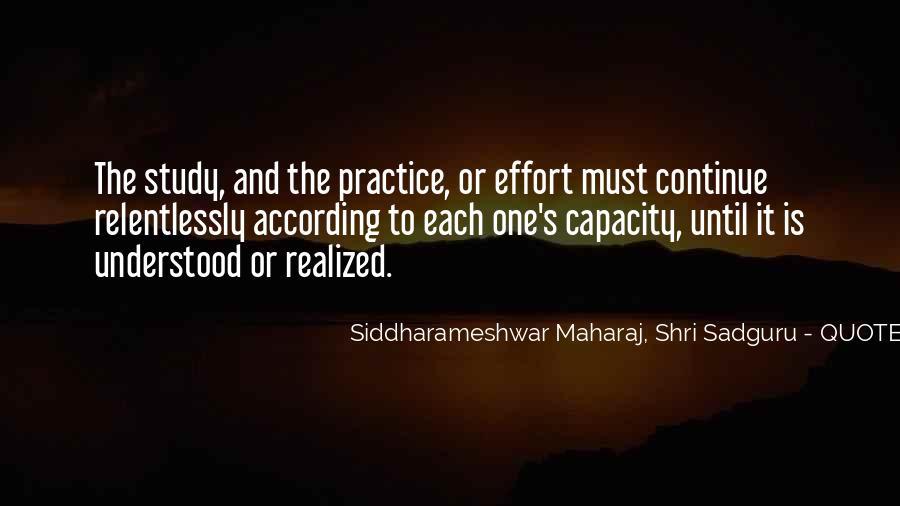 Sadguru Best Quotes #511685