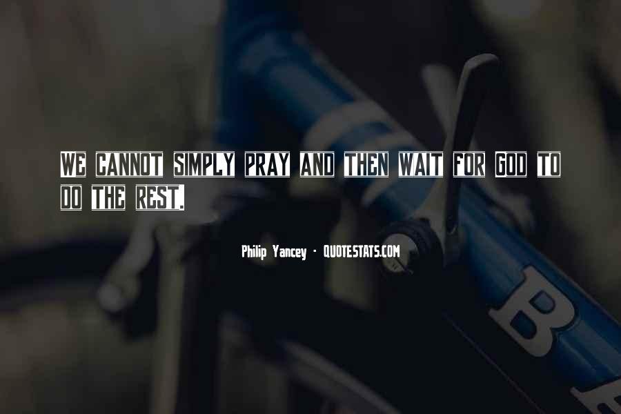 Sadguru Best Quotes #640385
