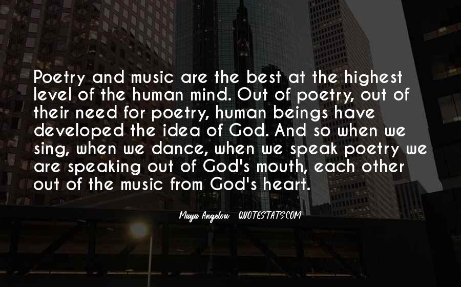 Sadguru Best Quotes #935601