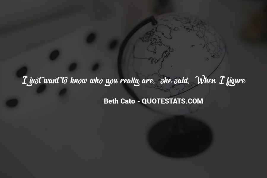 Sadness In His Eyes Quotes #153651