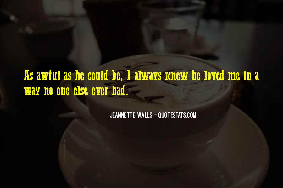 Sadness Is Always With Me Quotes #65945