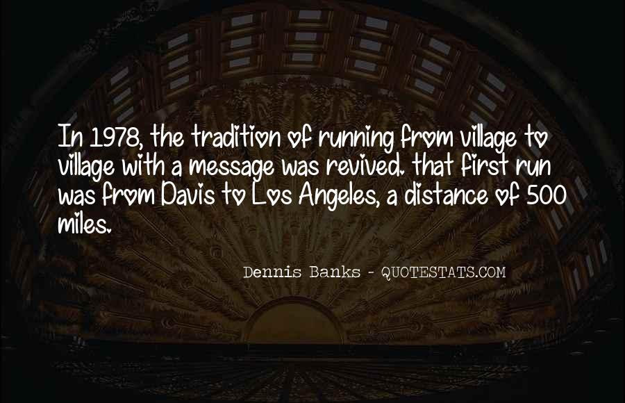 Quotes About Miles Davis #679460