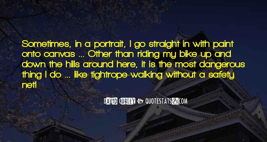 Safi Nidiaye Quotes #1031425