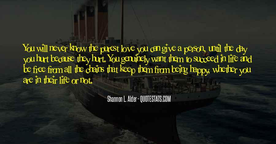 Safi Nidiaye Quotes #1211263