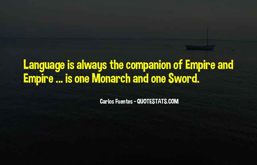 Sagar Name Quotes #641011