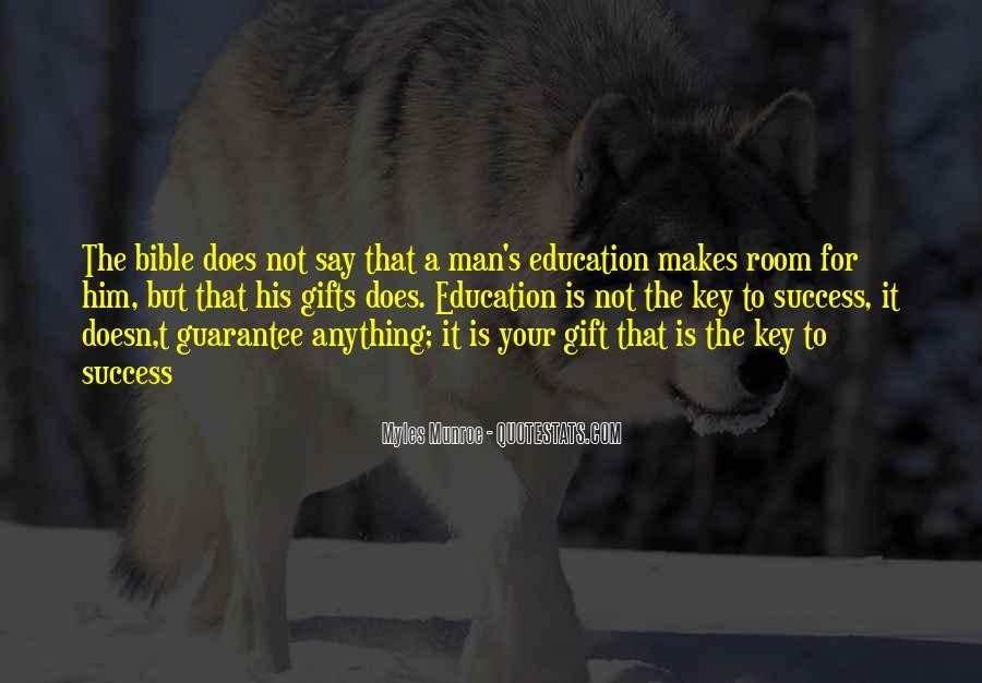 Sagradong Puso Quotes #1268948