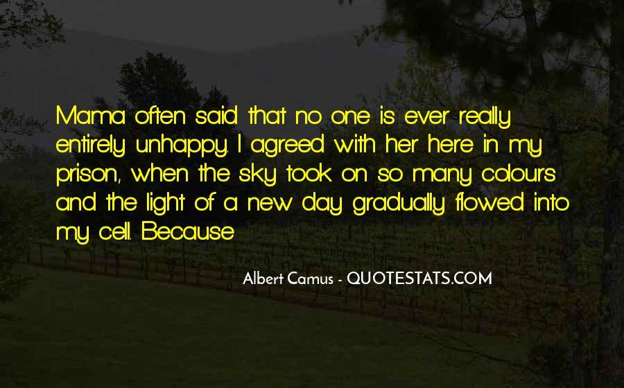 Said No One Ever Quotes #214647