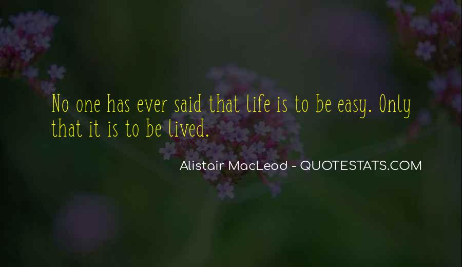 Said No One Ever Quotes #730693