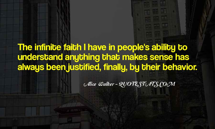 Saif Al Islam Quotes #1421051